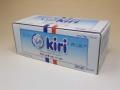 Kiri(キリ)クリームチーズ 1kg