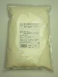 食パン用強力粉 (金沢製粉:ローランド) 1kg