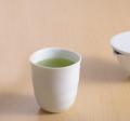 煎茶(プレシャスタイム)