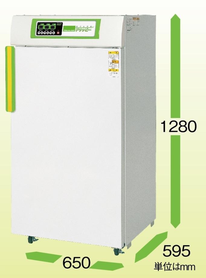食品乾燥機  ドライフルーツメーカー
