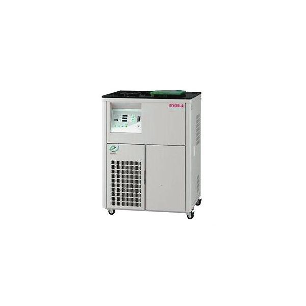 凍結乾燥機 フリーズドライヤー EYELA 東京理化器機