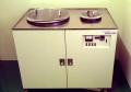 フリーズドライヤー 凍結乾燥機 真空 野菜 食品の乾燥に最適な 中型凍結乾燥機 セル・ダイアグノスティックス