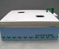 水耕栽培 キット 装置 ハイポニカ ホームハイポニカ 協和 303
