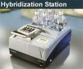 TECAN(テカン) マイクロアレイ自動ハイブリダイゼーション装置 HS400Pro