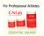アミノ酸サプリメント_GNLAb_エッセンシャル・スクエア_S_M_L_essential2_ブルーラグーン