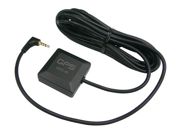 GDO-40 GPSユニット 3.5m