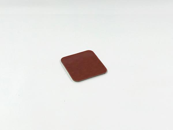 ダッシュボード用両面テープ(ドライブレコーダー・デジタルインナーミラー別体カメラ専用)