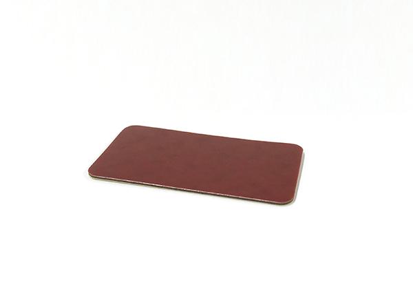 ダッシュボード用両面テープ(ドライブレコーダー専用)