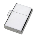 cenote s0042 【シルバーアクセサリー】 純銀無垢オイルライター