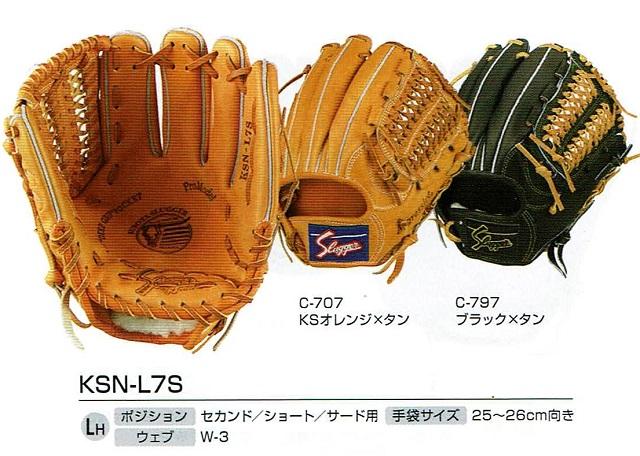 KSN-L7S
