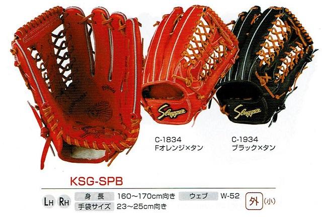 KSG-SPB