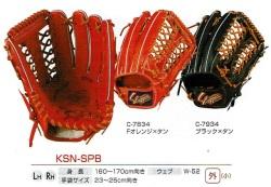 KSN-SPB