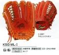 KSG-ML1