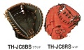 TH-JC8 BB:ブラック TH-JC8 RB:レッド