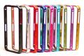 iPhone5/5s用メタルフレーム