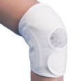 ゲルマニウム膝サポーター