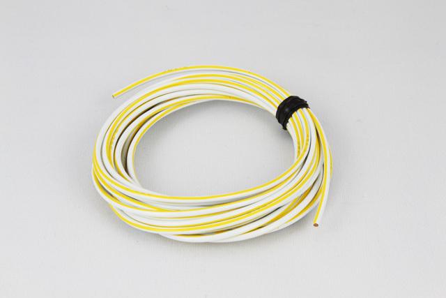 AV0.75 ケーブル
