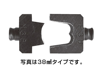 DO-F38_M38