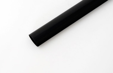 防水熱収縮チューブ