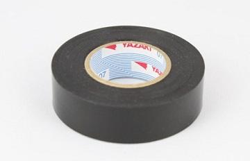 矢崎 テープ