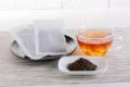 【お得用健康茶】 冷水烏龍茶 ティーパック(8gx100包入)