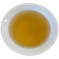 【お得用健康茶】 ゴーヤ茶 ティーパック (3gx100包)