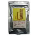 ギムネマ茶(2.5gx30包)