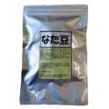 なた豆茶 ティーパック(3g×30包)
