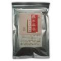 ラフマ茶(羅布麻茶/ヤンロン茶)3g×30包 90g