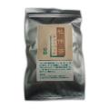杜仲茶 (2.5gx30包)