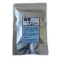 雪茶ブレンド (3g×30包)
