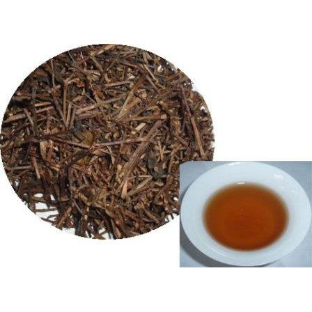 お得用 ウーロン茎茶 600g