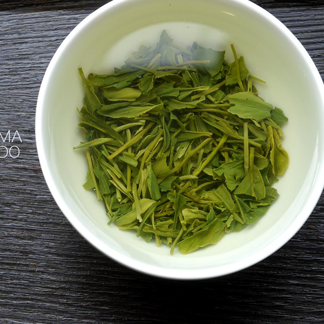 【2021年新茶】 清明 SEIMEI 50g