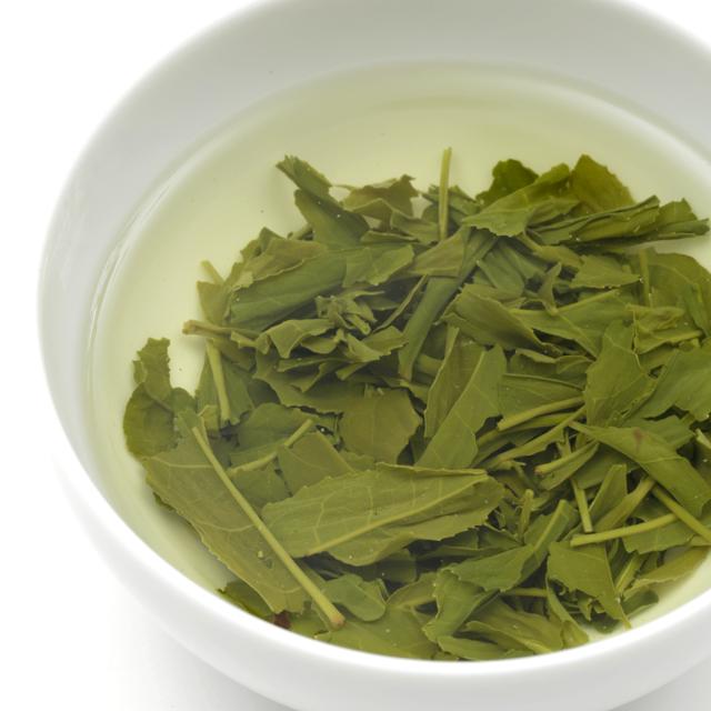 【煎茶】あまかほり 50g