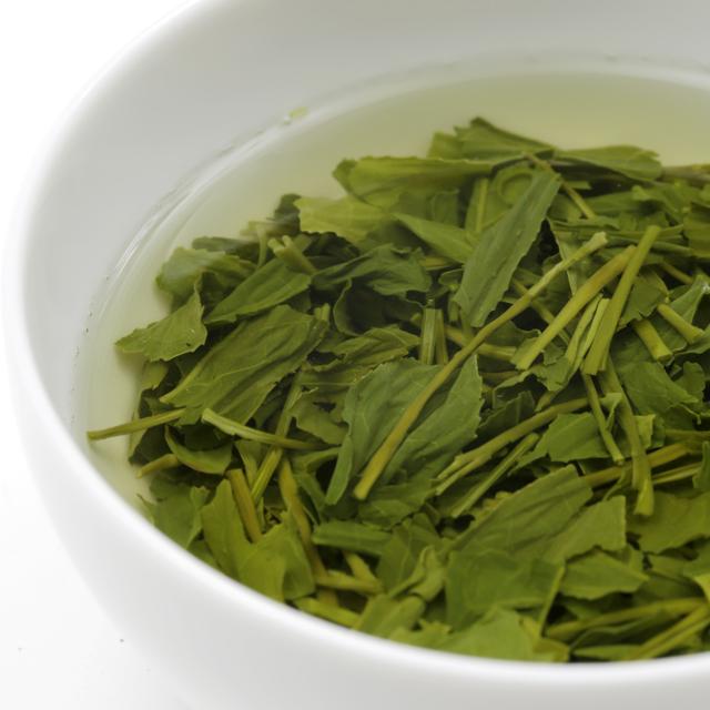 【煎茶】さくらかほり 50g
