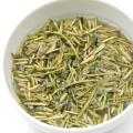 【茎焙じ茶】おかしな茶棒頭 40g