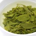 【煎茶】茶匠 望月庄司作 桜薫 50g