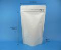 ラミジップAL-14W商品画像