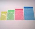 カラー半透明商品画像