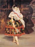 エドゥアール・マネローラ・ド・ヴァランス