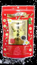 青山凍頂烏龍茶 50g 【ネコポス可】