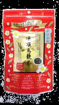 ◆◆品評会入賞茶◆◆南投青山茶(新品種)100g【ネコポス可】