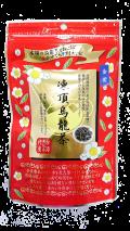 金萓凍頂烏龍茶 50g 【ネコポス可】
