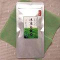 shiki-50g_300.jpg