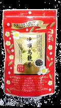 四季春凍頂烏龍茶 50g 【ネコポス可】