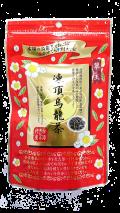 翠玉凍頂烏龍茶 50g 【ネコポス可】
