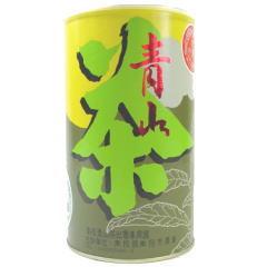 tea_con_1.jpg
