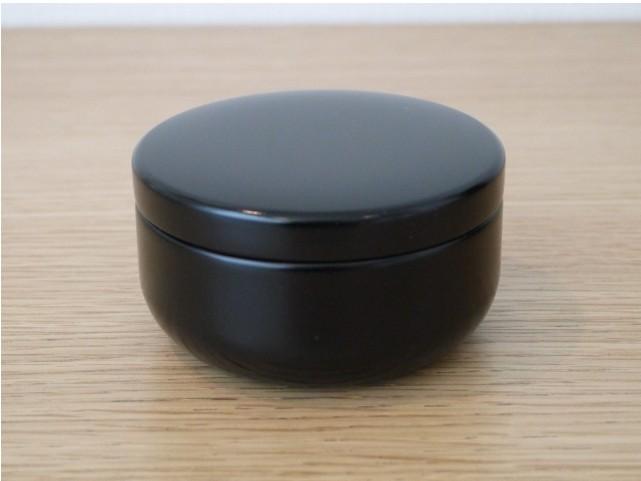 プチ缶 黒