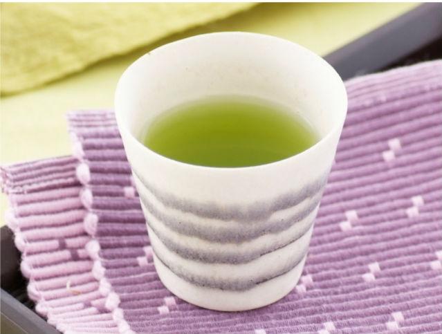 鹿児島茶イメージ画像002