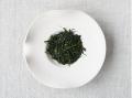福岡八女特選 茶葉